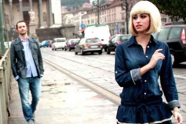 """Sei """"b+B Jessica Brando e Boosta"""": Video Ufficiale"""