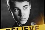 believe-bieber