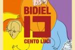 bidiel_copertina_cento_luci