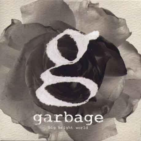 "Garbage ""Big Bright World"" Video Ufficiale"