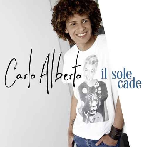 """Carlo Di Micco """"Il Sole Cade"""" Video Ufficiale"""