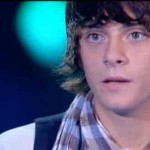 E' Vero: testo, video (Alessandro Casillo)