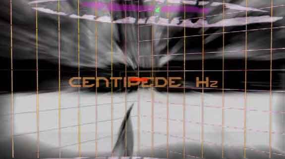 """Animal Collective: """"Centipede Hz"""" è il titolo dell'album 2012 – Tracklist"""