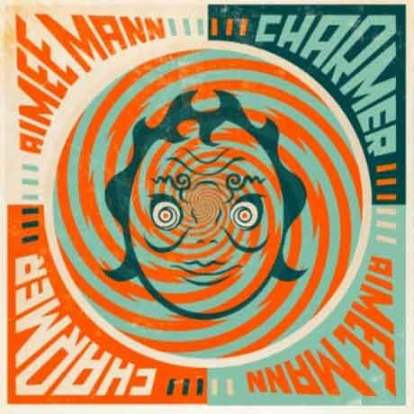 """Aimee Mann """"Charmer"""" tracklist album 2012"""