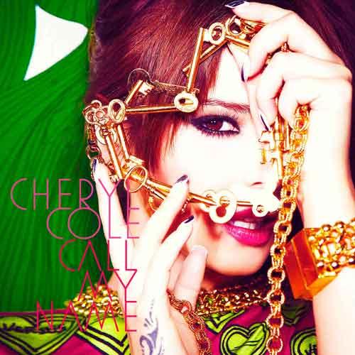 Call My Name | Cheryl Cole: Testo, traduzione e audio