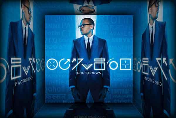 Classifica Americana album e singoli: Billboard aggiornata luglio 2012