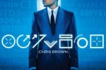 chris_brown_fortune1