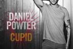 cupd-powter1