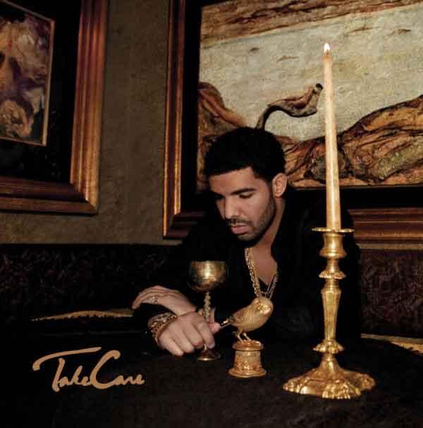 Video Ufficiale Take Care | Drake feat. Rihanna