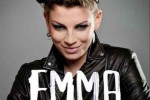 emma-marrone-tour-2012