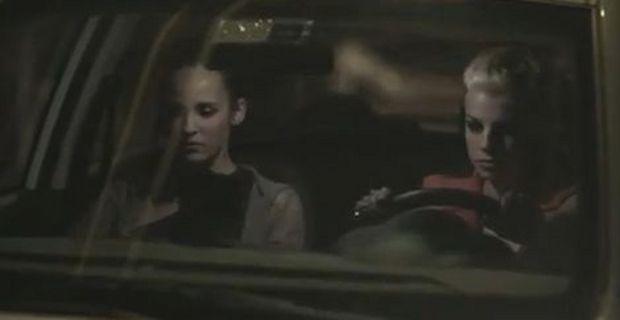 """Emma Marrone """"Cercavo Amore"""" Video Ufficiale"""