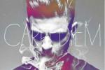 entics_carpe_diem_cover_album