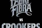fabri-fibra-crookers-italiano-balla