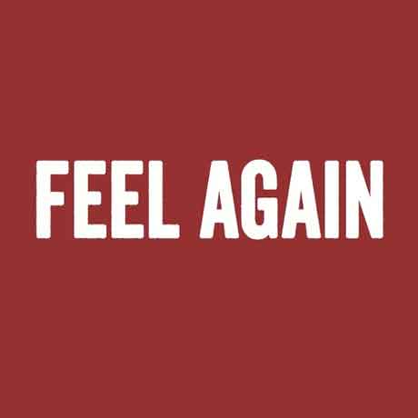 "OneRepublic ""Feel Again"" Video Ufficiale"