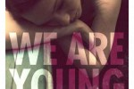 fun_We_Are_Young1