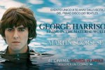 george-harrison-documentario-20121