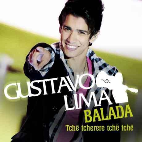 Traduzione testo Balada Boa – Gusttavo Lima