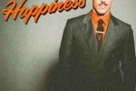 happiness-cover-sparro1