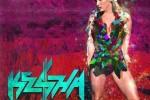 kesha-warrior