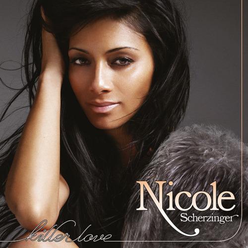 Pretty (Nicole Scherzinger): testo-audio