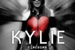 kylie-timebomb1