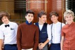 little_things_cover_single