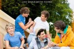 live-while-were-young-one-directon