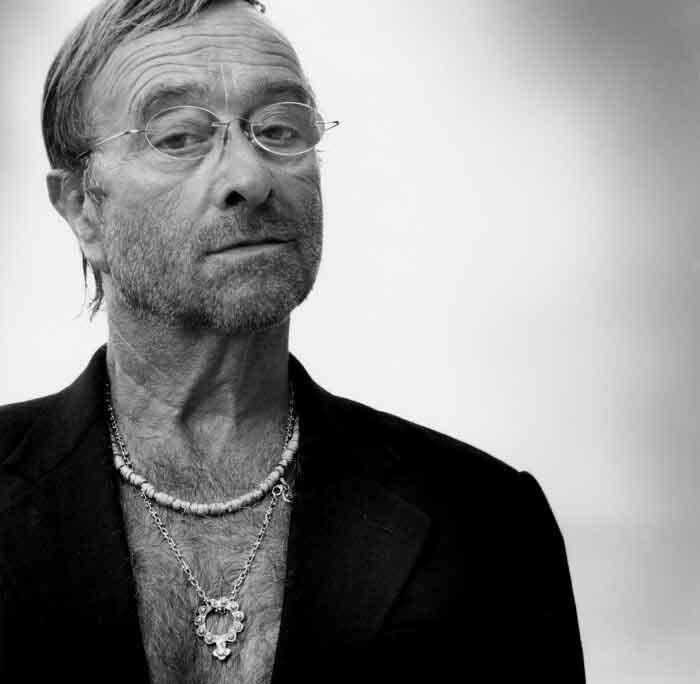 Lucio Dalla morto per infarto