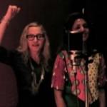 Gimme All Your Lovin (Madonna ft. M.I.A. & Nicki Minaj): testo-audio