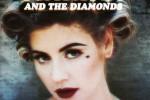 marina-and-the-diamonds-electra-heart1