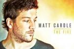 matt_cardle_the_fire
