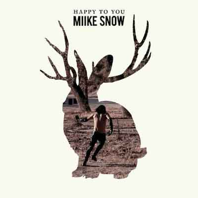 Video Ufficiale The Wave, Miike Snow