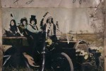 neil-young-americana1