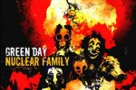 nuclear-family-green-day