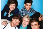 one-direction-the-official-annual-2013