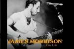 one-life-cover-singolo-james-morrison1