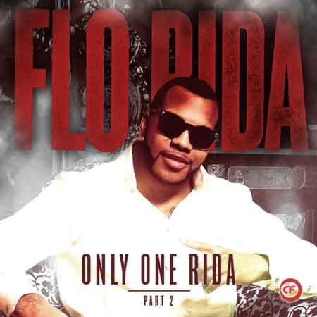 Whistle | Flo Rida | testo e traduzione