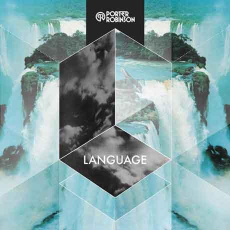"""Porter Robinson """"Language"""" Video Ufficiale"""