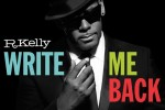 r-kelly-write-me-back-deluxe-cover1