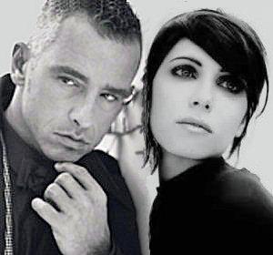Inevitabile (Giorgia-Eros Ramazzotti): Video Ufficiale