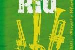 rio_Banditi_pirati_e_mariachi