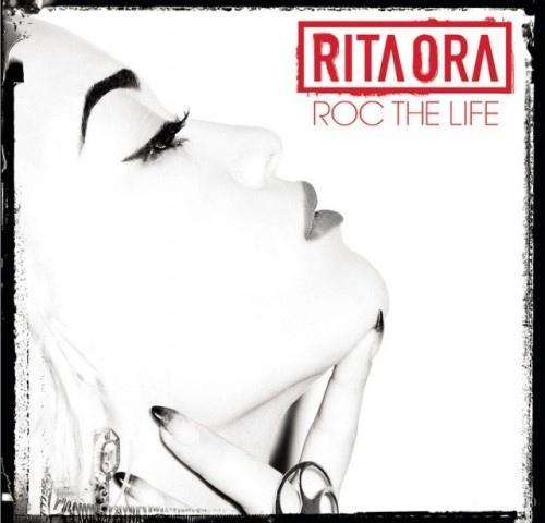"""Rita Ora """"Roc The Life"""" Video Ufficiale"""