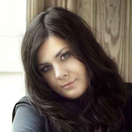 """Rumer """"Sara Smile"""" audio del nuovo singolo"""