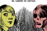 tre-allegri-ragazzi-morti-nel-giardino-dei-fantasmi-cover