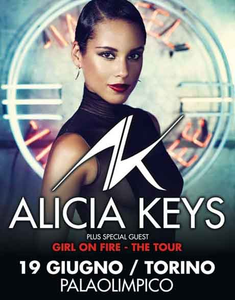 Alicia_Keys_Tour_2013