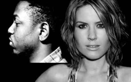 Kendrick Lamar e Dido