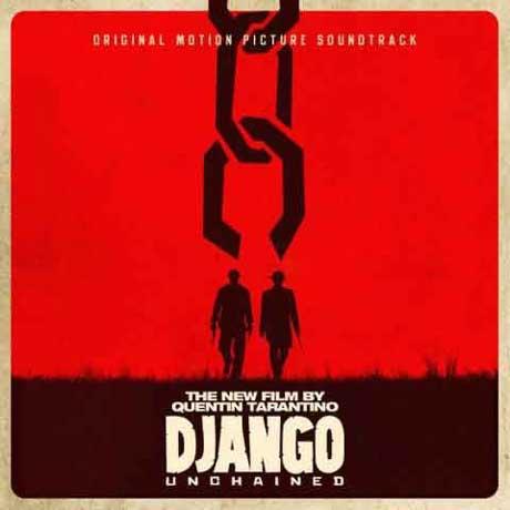 Django-Unchained-original-soundtrack