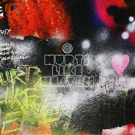 Hurts_Like_Heaven_Coldplay