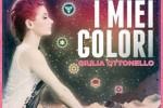 I-miei-colori-Giulia-Ottonello-cd-cover