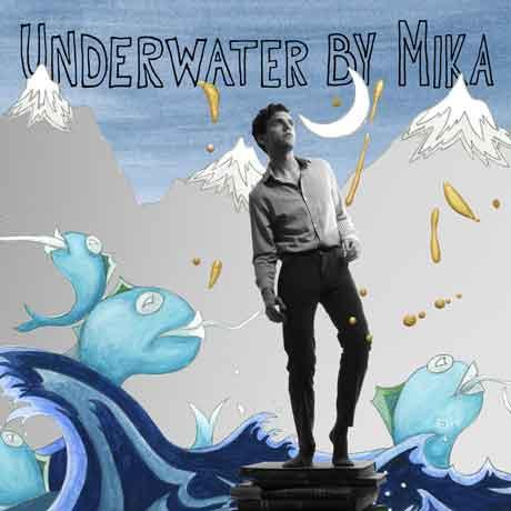 Mika-Underwater